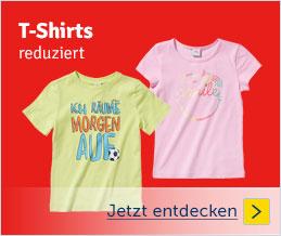 m_cs_ssv_tshirts.
