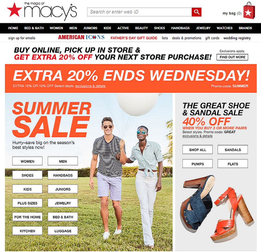 Macy s   Shop Fashion Clothing   Accessories   Official Site   Macys.com.