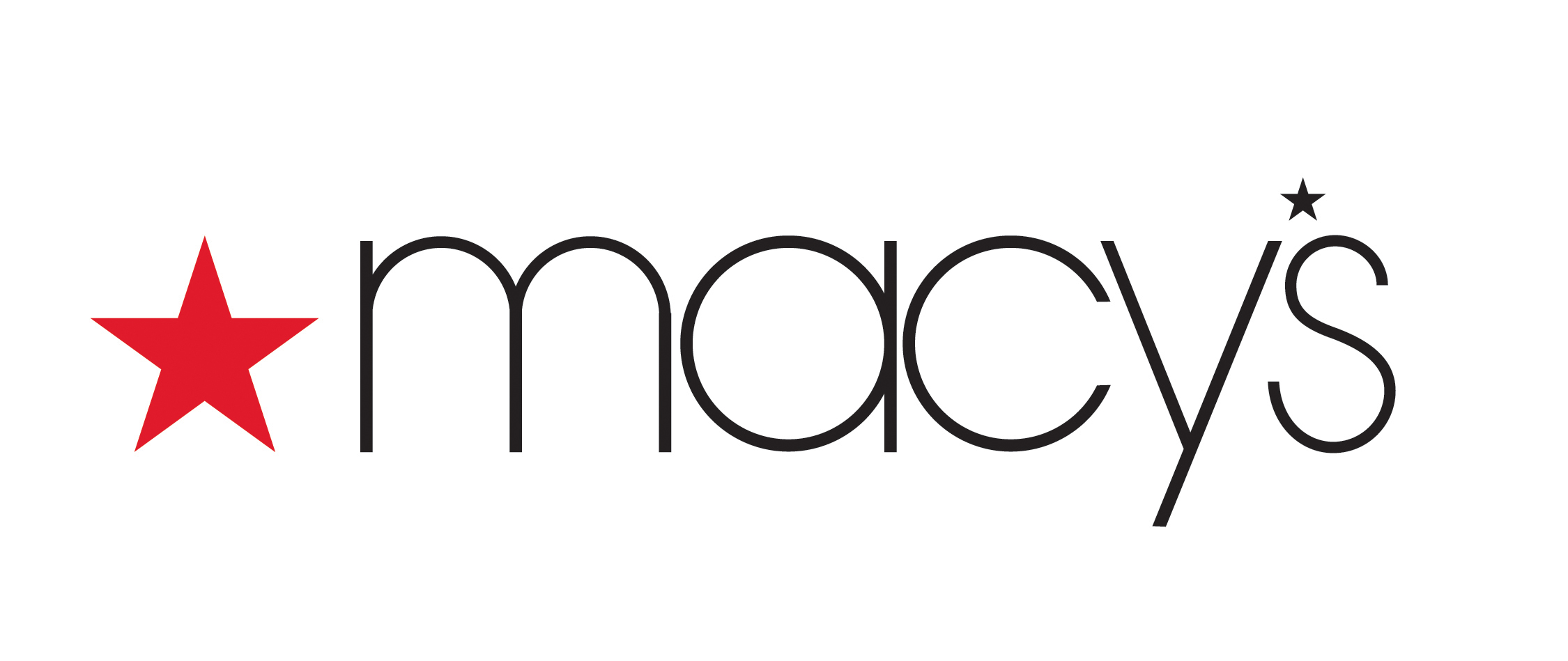 macys1.