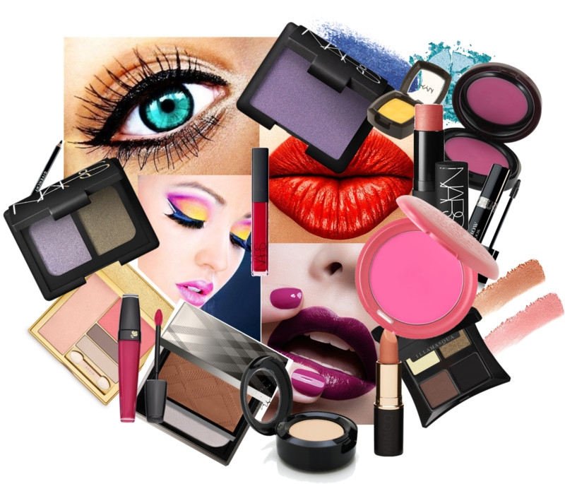 Makeup_1.