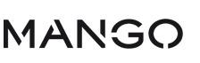 манго лого.