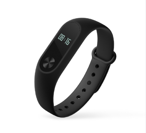 mi-band-2-oled-display.