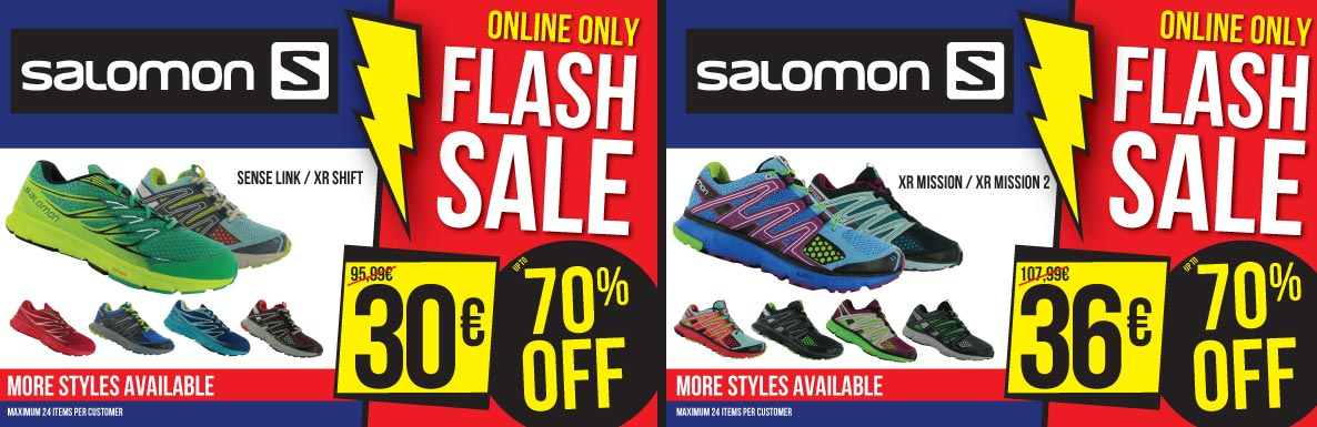 mid-flash-salomon-large-151126.