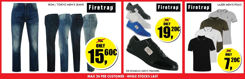 mid-large-sale-160211 (1).