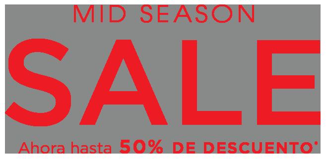 mid-season-sale-_m362560849.
