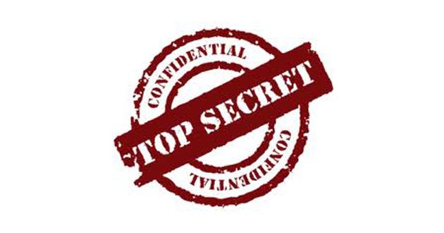 news_secret_banner.
