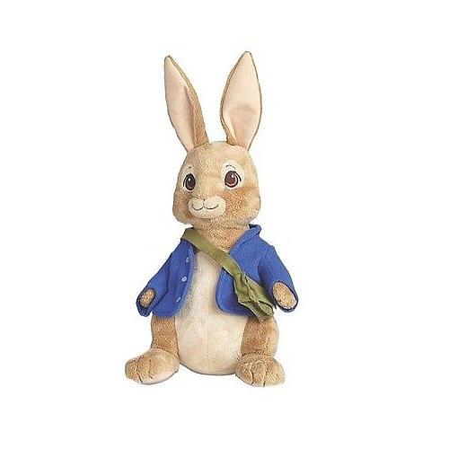 Nick-Jr.-Peter-Rabbit-12--pTRU1-19331129dt.