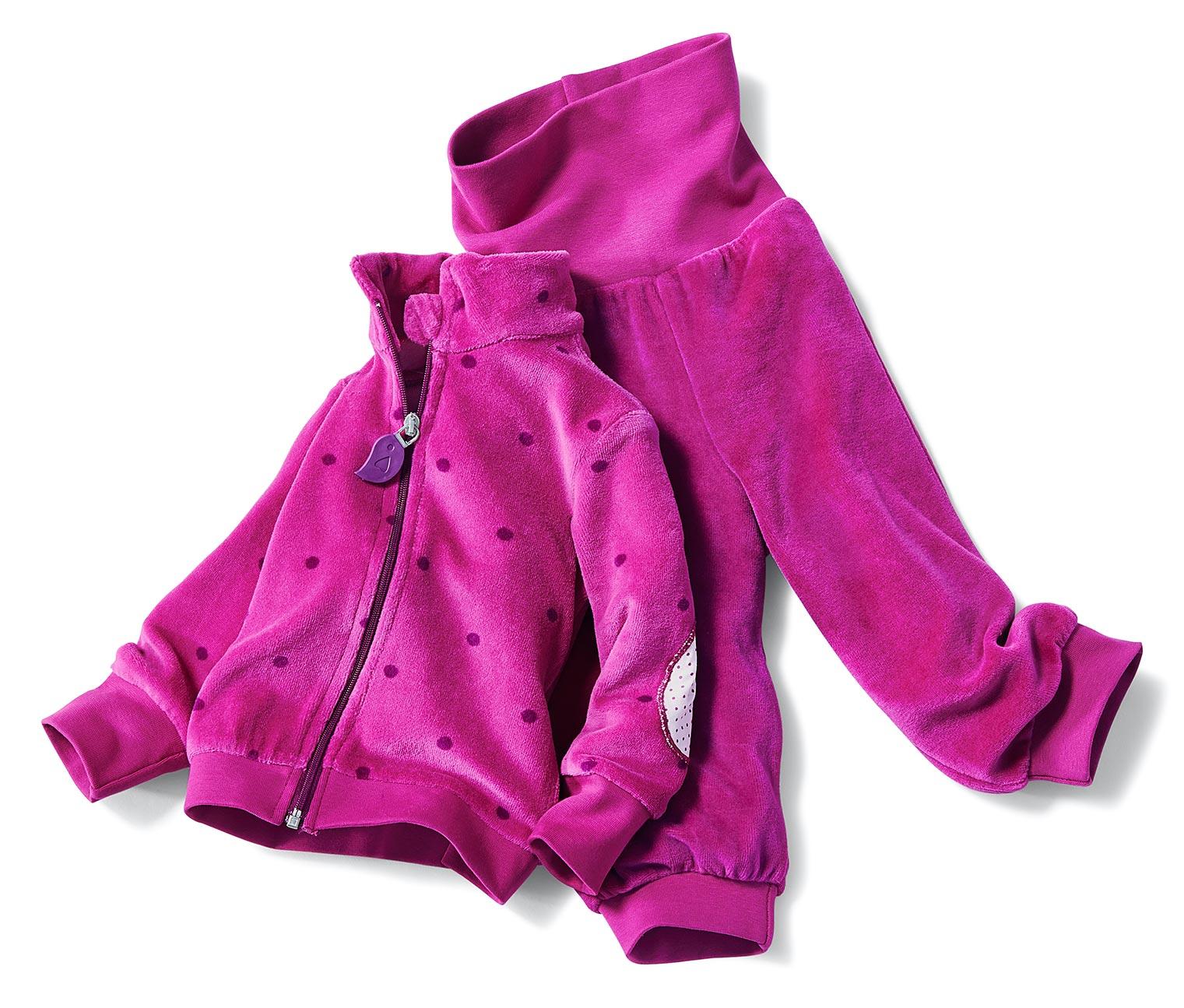 nicki-kombi-pink.