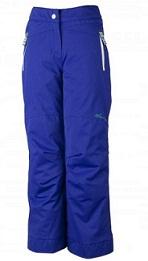 obermeyer-girls-brooke-pant-cosmic-blue-th.
