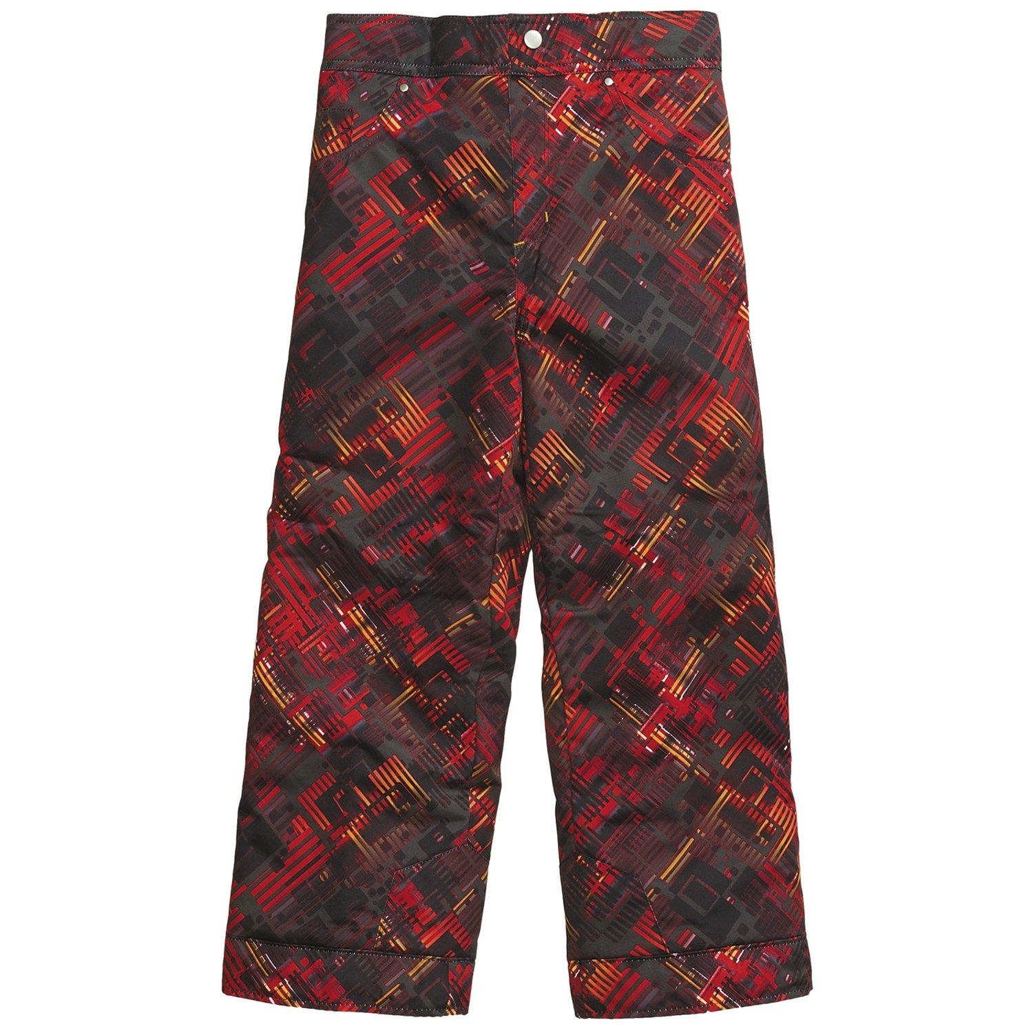 obermeyer-racer-snow-pants-insulated-for-little-boys-in-red-schematic-print.