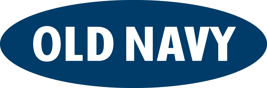 old-navy-logo.