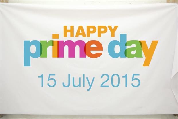 PrimeDay-20150706090350720-20150706053124811.