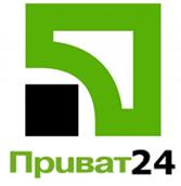 privat24.