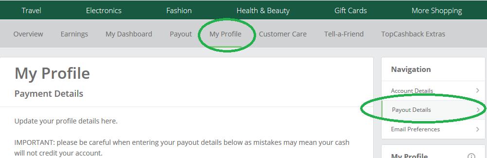 Профиль_PayPal.