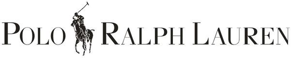 ralph lauren logo20.