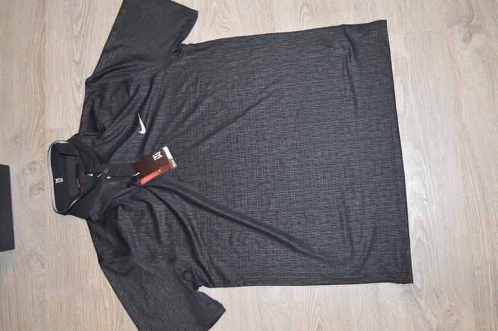 ramdisk_crop_94194041_5cucmC.