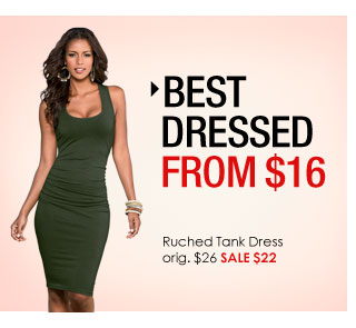 ruched-tank-dress.