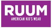 ruum_logo.