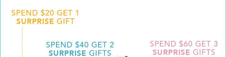 sale_freeship_freesurprise_8_151.