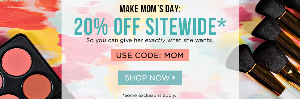 sale_moms_day_16.