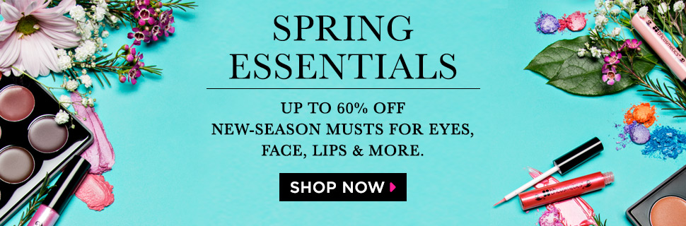 sale_spring_essentials_16.
