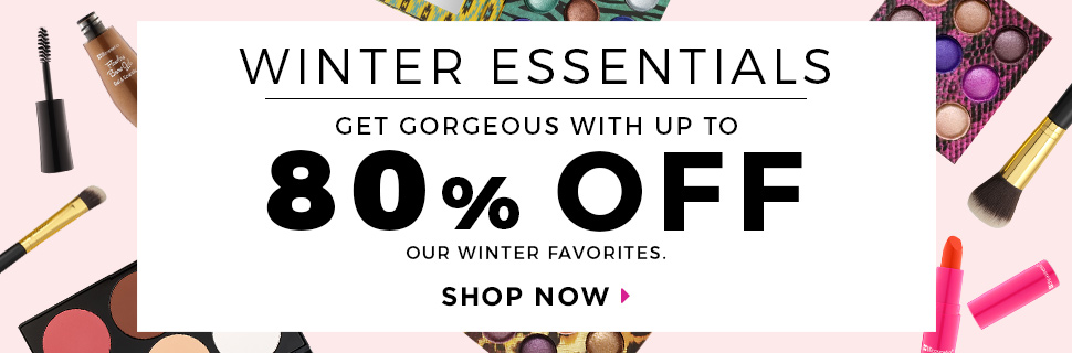 sale_winter_essentials_16.