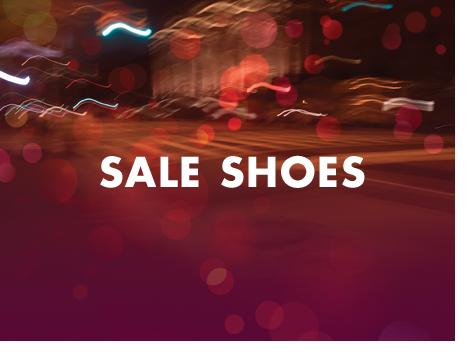 saleShoes.