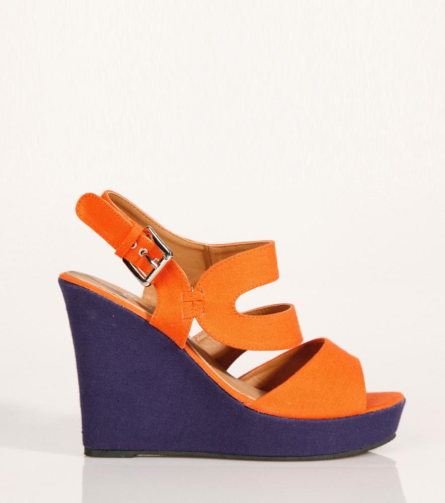 sandalias-tiras-mujer-con-cuna-y-plataforma-440404az065940.