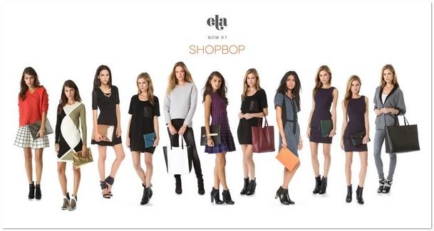 shopbob.