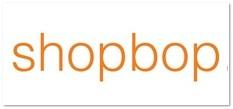 shopbop2.