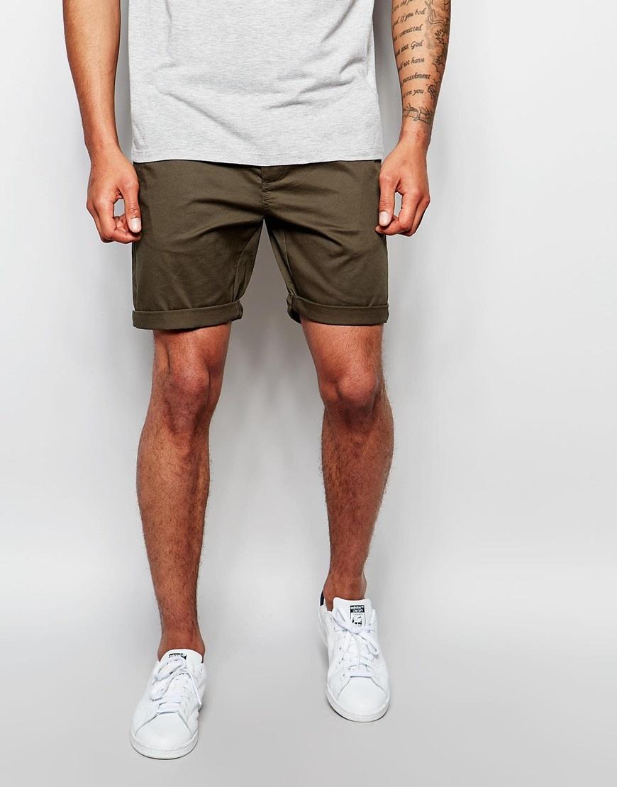 shorts_01.