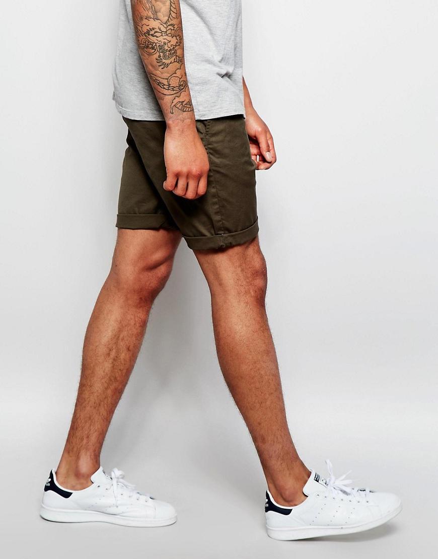 shorts_02.