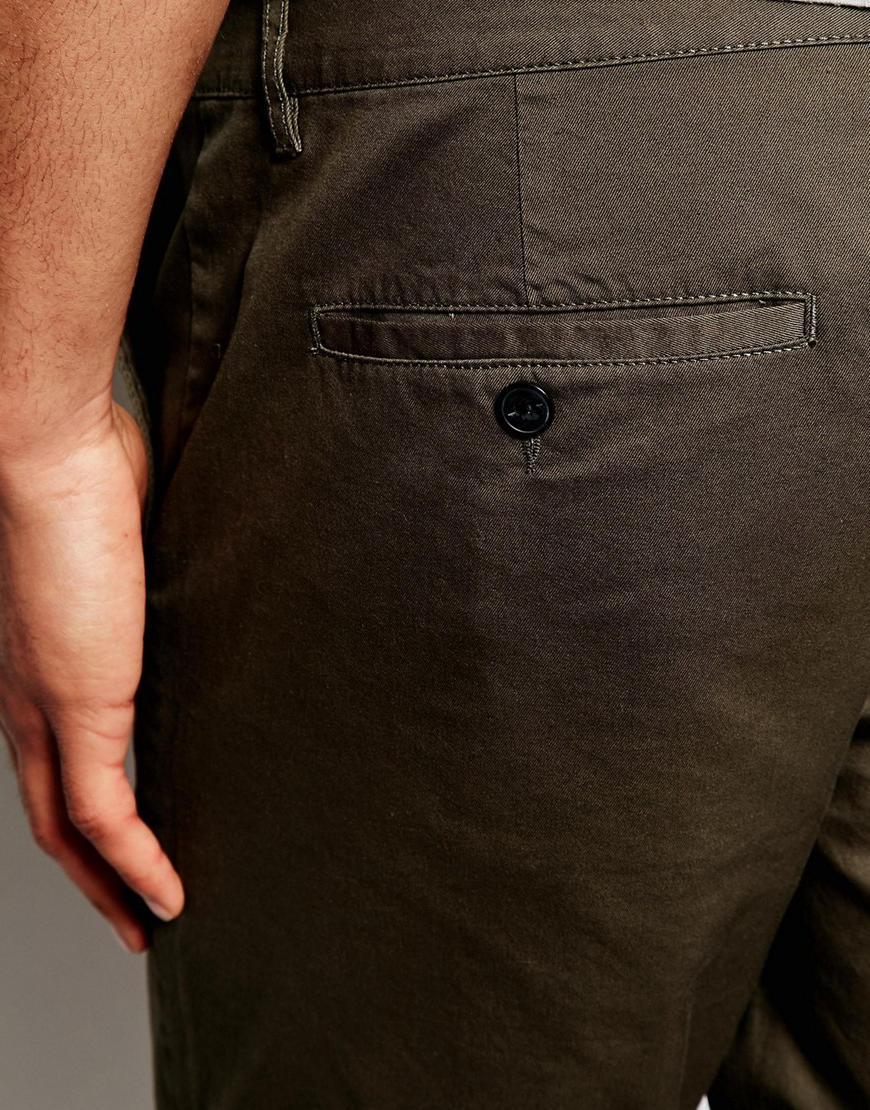 shorts_03.
