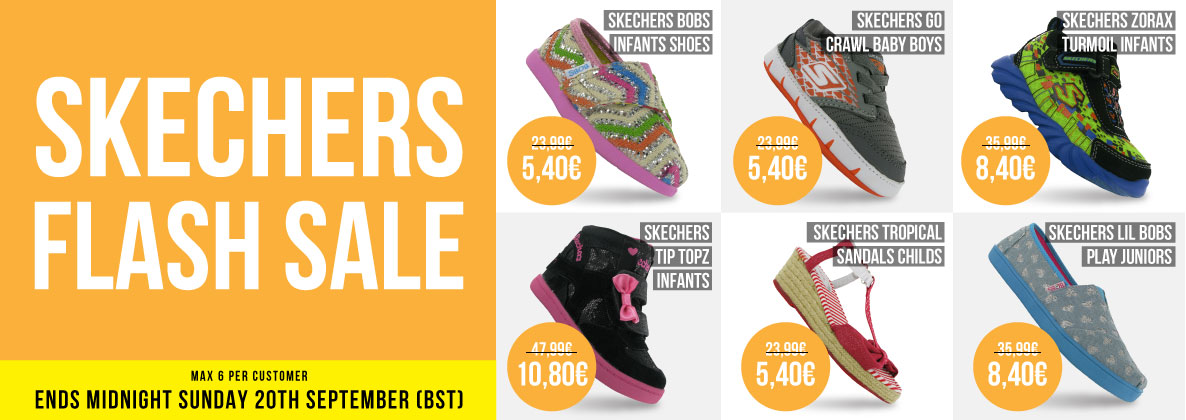skechers-flash-sale-slide.