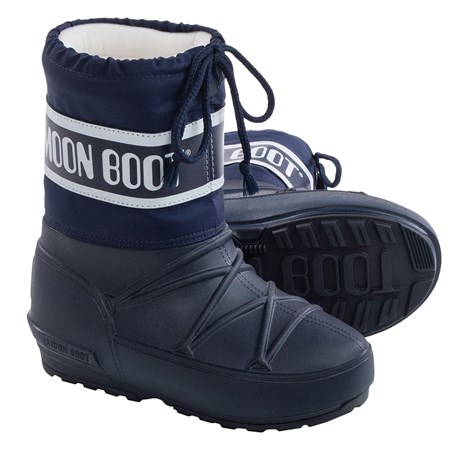 tecnica-pod-jr-moon-boot-for-little-and-big-kids-in-red-p-9355k_01-460.2.