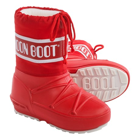 tecnica-pod-jr-moon-boot-for-little-and-big-kids-in-red-p-9355k_04-460.2.