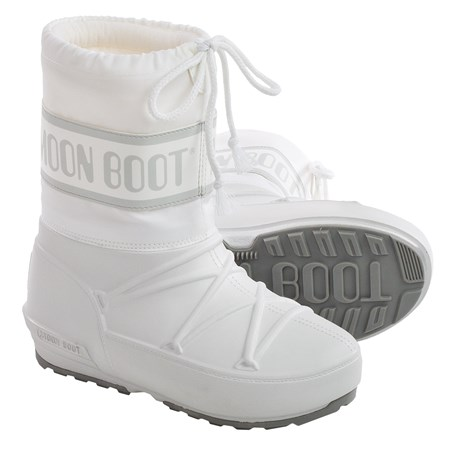 tecnica-pod-jr-moon-boot-for-little-and-big-kids-in-red-p-9355k_06-460.2.