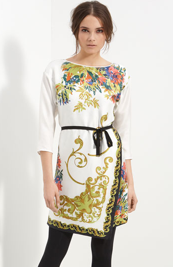tibi-belted-scarf-print-silk-dress-495-00-www-nordstroms1.