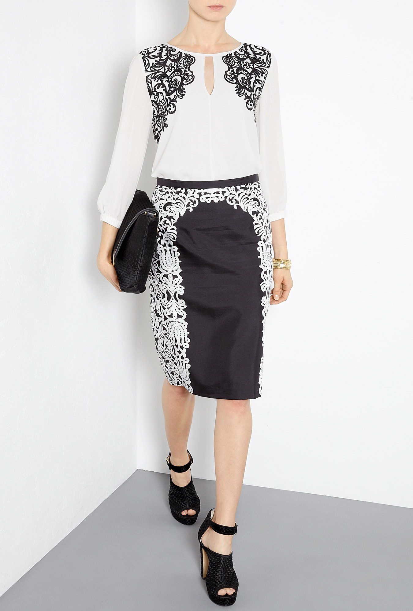 tibi-evelyn-baroque-lace-print-silk-blouse-product-3-5066301-319047587.