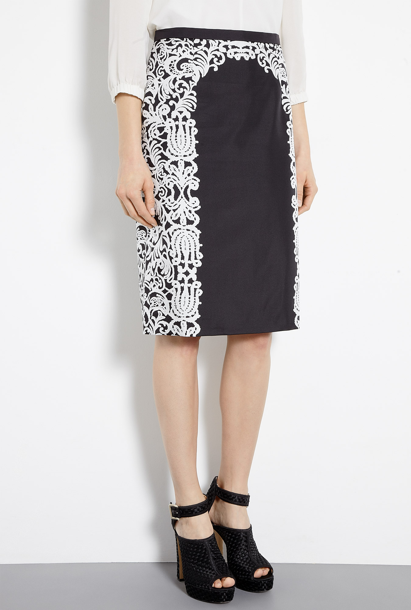 tibi-violette-baroque-lace-print-silk-pencil-skirt-product-1-5066300-319089485.