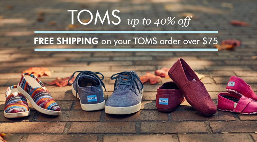 TOMS_Desktop_Doublewide_FINAL.