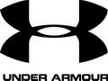 Under_armour_logo.