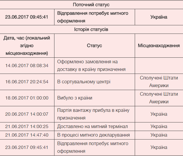 upload_2017-6-23_11-47-17.
