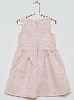 vestido-con-bordados-y-brillos-rose-infantil-nina-tu260_3_lpr2.