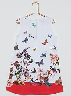 vestido-con-estampado-de-mariposas-blancorojo-infantil-nina-tu257_1_lpr2.