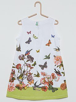 vestido-con-estampado-de-mariposas-blancoverde-infantil-nina-tu257_2_lpr2.