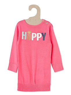 vestido-jersey-de-punto-tricotado-rose-infantil-nina-tf120_5_lpr1.