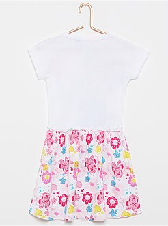 vestido-skater-minnie-blanco-chica-tt794_1_lpr2.