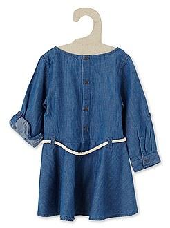 vestido-vaquero-cinturon-denim-stone-infantil-nina-to046_2_lpr2.