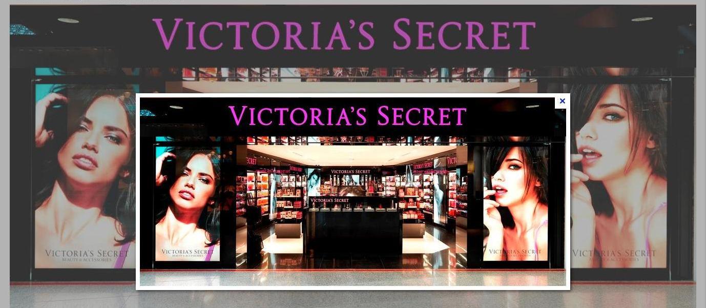 viktoria-secret-shop.